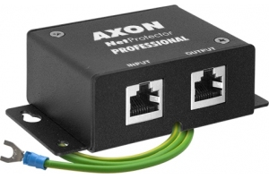 AXON Net Protector PROFESSIONAL