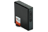 Bramka/router VoIP 8level IPG-801